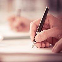 Droits d'auteur et crédits