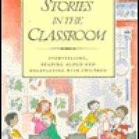Stories in the Classroom