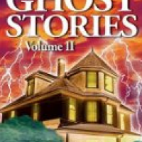 Canadian Ghost Stories, Volume 2
