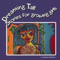 Dreaming Tall