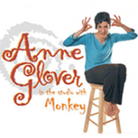 Le Coeur du singe / The Monkey's Heart