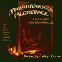 Mahabharata Pilgrimage
