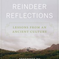 Reindeer Reflections Lessons from an Ancient Culture