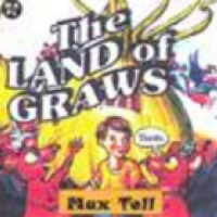 The Land of Graws