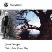 Tales of the Winter Hag, par Joan Bodger