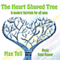 The Heart Shaped Tree