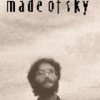Made of Sky