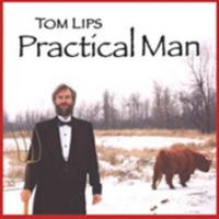 Practical Man