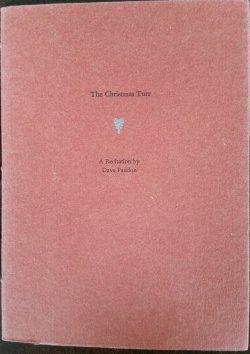 The Christmas Turr