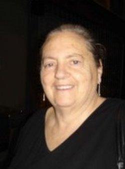Carol McGirr's Celebration of Life