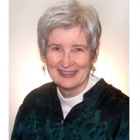 Mary Gavan