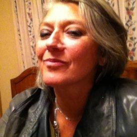 Constance Faucher