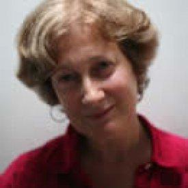 Mariella Bertelli