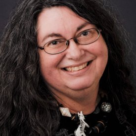 Donna Dudinsky