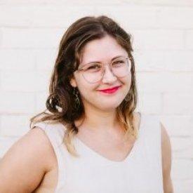 Erin Beaubien