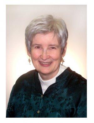 Mary Gavan Passing, Nov 2019