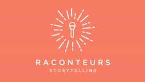 Raconteurs for July 2015