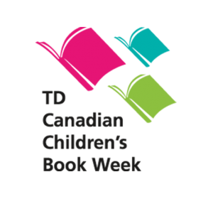 Apply to be a part of the 2019 Book Week Tour!