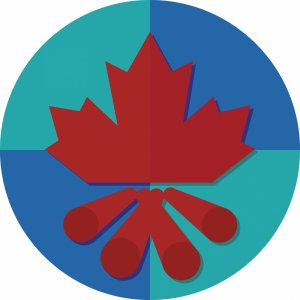 Fifth Annual Canadian Storytelling Night–Soirée nationale du conte