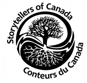 SC-CC Master Class registration on Eventbrite