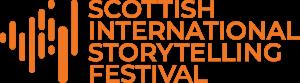 Scottish International Storytelling Festival: Program out now!