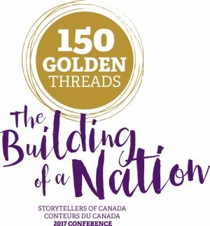 150 Golden Threads, Conference 2017