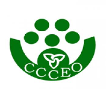 Cercle des Conteurs et Conteuse de l'Est de l'Ontario