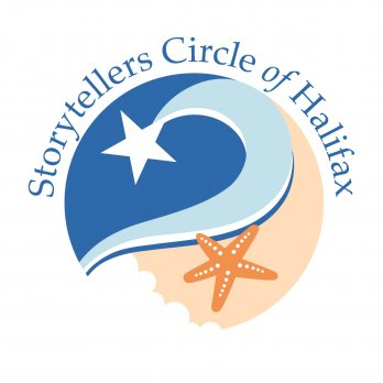 Storytellers' Circle of Halifax