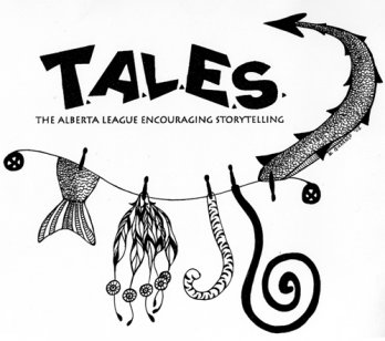 TALES - Alberta