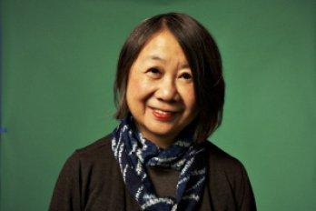 Bernice Gei-ying Hune