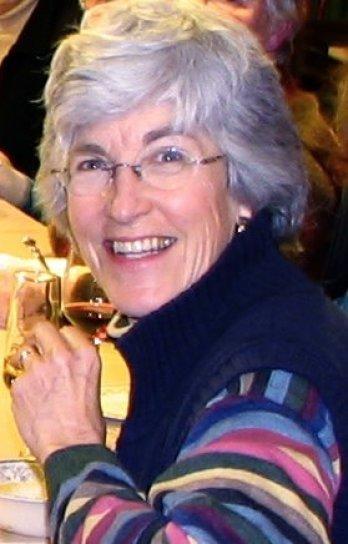 Pat Carfra