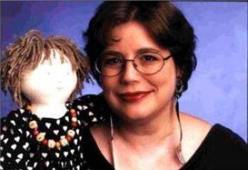 Sally Jaeger