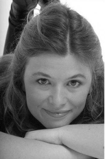 Céline Jantet