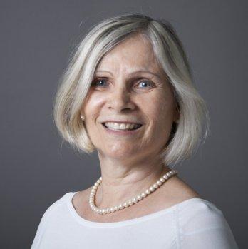 Lorraine M. M. Jeansonne