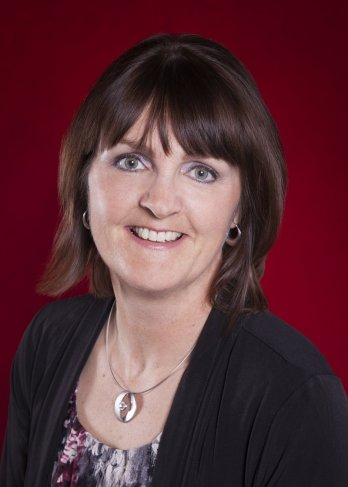 Kathy Jessup
