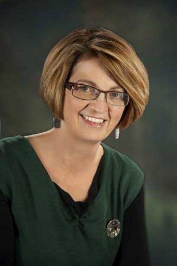 Cathie Kernaghan
