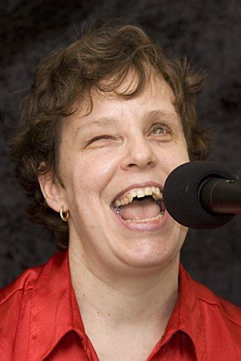 Kim Kilpatrick