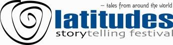 Latitudes Storytelling Festival