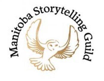 Manitoba Storytelling Guild