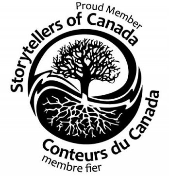 Peterborough Storytellers