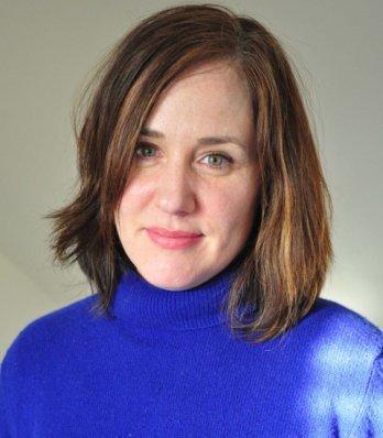 Marion Gruner