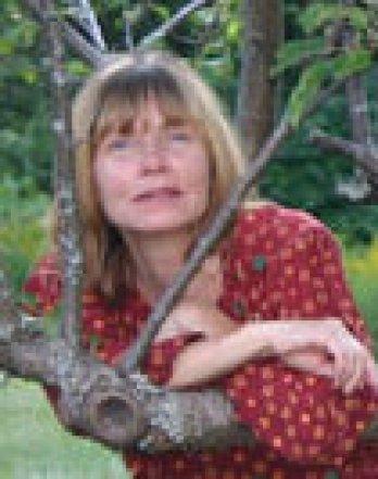Denise Markhame