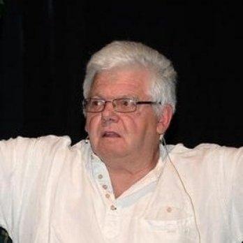 Nelson Michaud