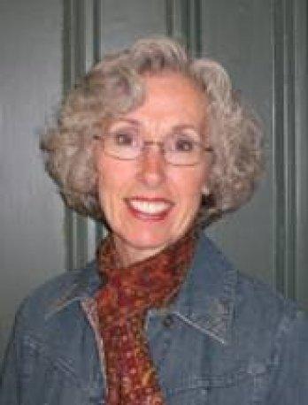 Liz Newkirk