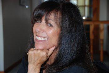 Sheryl Lavine