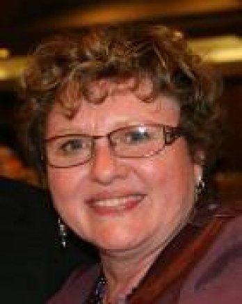 Kathleen Smyth
