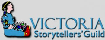 Victoria Storytellers Guild