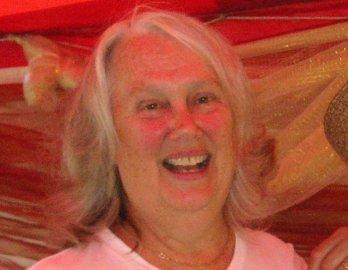 Carol Leigh Wehking