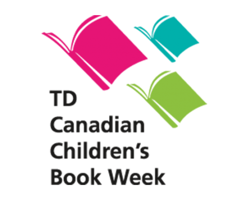 Canadian Children's Book Week Applications