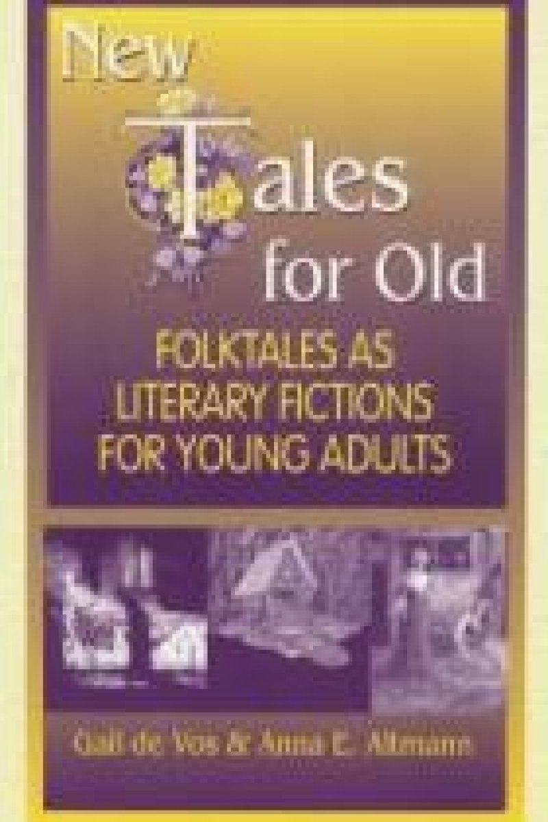 the fiction of literature folk tales fan Fable is a literary genre: a succinct fictional story, in prose or verse, that features animals, legendary creatures, plants, inanimate objects, or forces of nature that are anthropomorphized (given human qualities, such as the ability to speak human language) and that illustrates or leads to a particular moral lesson (a moral), which may at the end be added explicitly as a pithy maxim or.